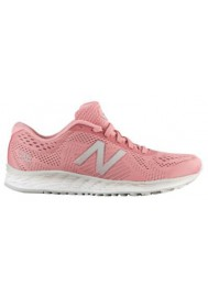 Basket New Balance Fresh Foam Arishi Femme ARISC-D1D