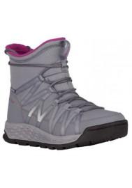 Basket New Balance 2000 V1 Femme BW200-0GR