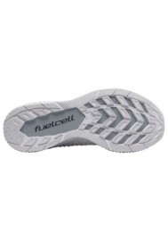 Basket New Balance Fuelcell Femme FLCL-WGB