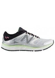 Basket New Balance Fresh Foam 1080 V8 Femme 1080W-B8D