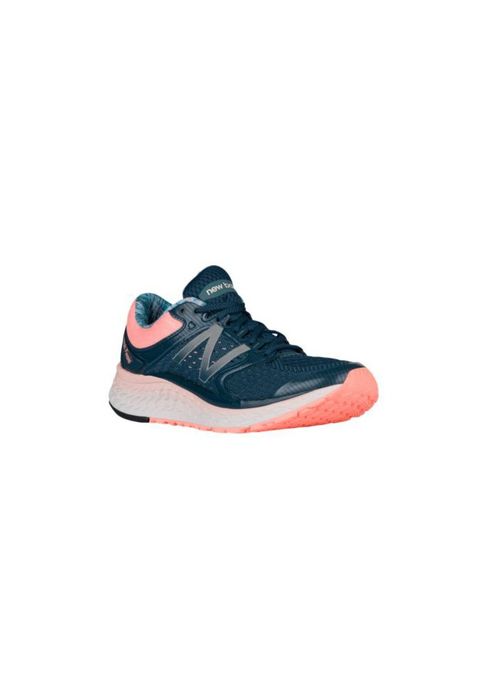 Basket New Balance Fresh Foam 1080 V7 Femme 1080G-O7D