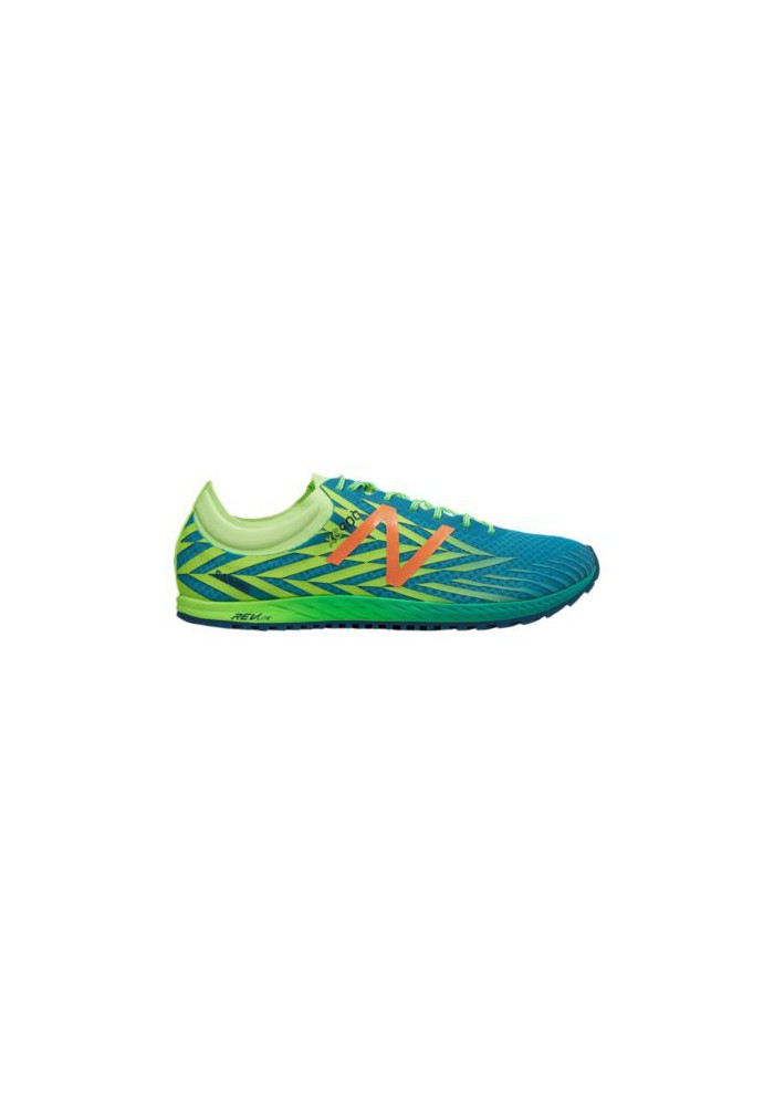Basket New Balance XC900 v4 Spikeless Femme WXCR9-00L