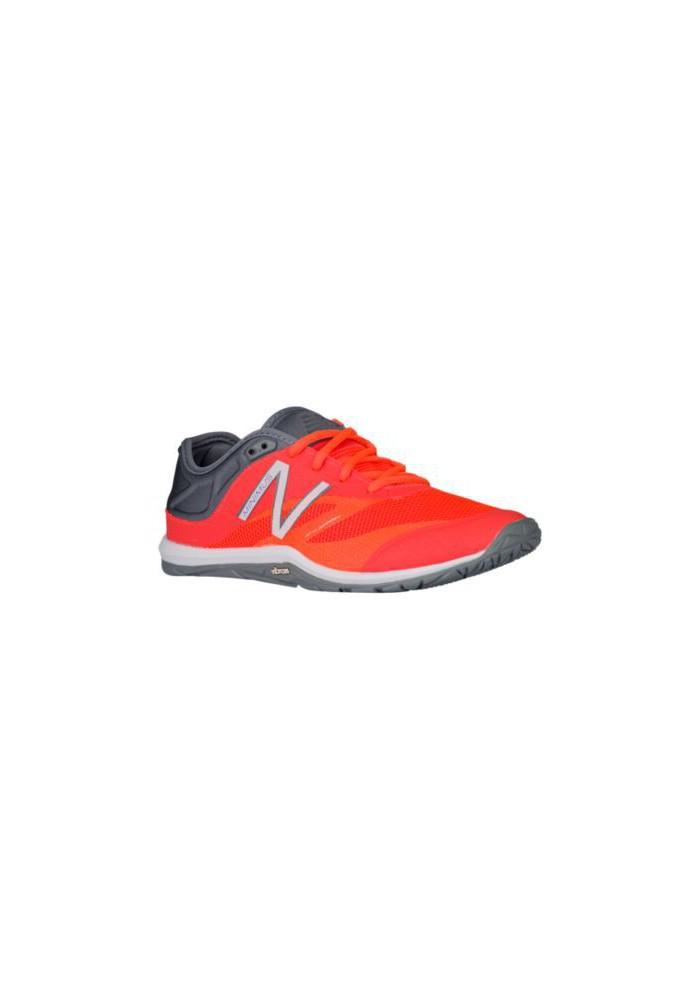 Basket New Balance 20v6 Trainer Femme WX20S-G6B