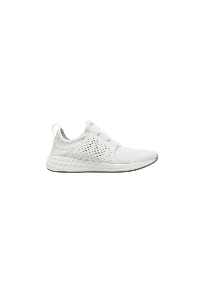 Basket New Balance Fresh Foam Cruz Femme WCRUZ-WTB