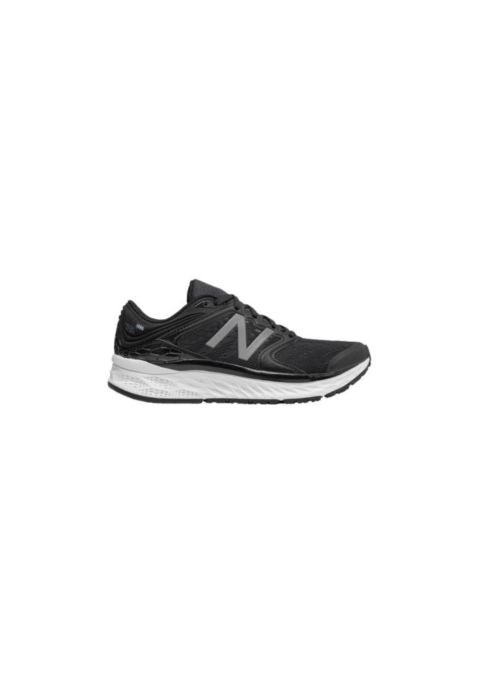 Basket New Balance Fresh Foam 1080 V8 Femme 1080B-W8D