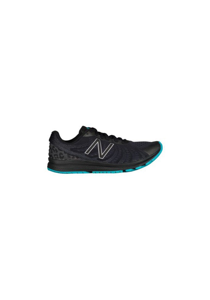 Basket New Balance Fuelcore Rush Shield Femme RUSHS-B3B