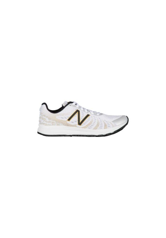 Basket New Balance Fuelcore Rush Shield Femme RUSHS-W3B