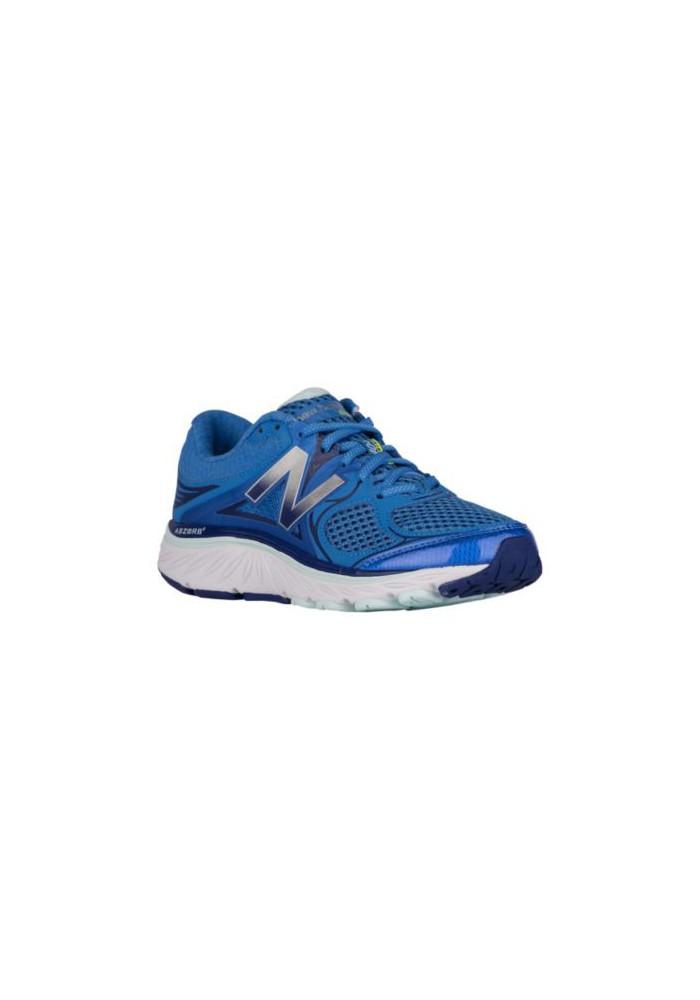 Basket New Balance 940 V3 Femme 940-BB3