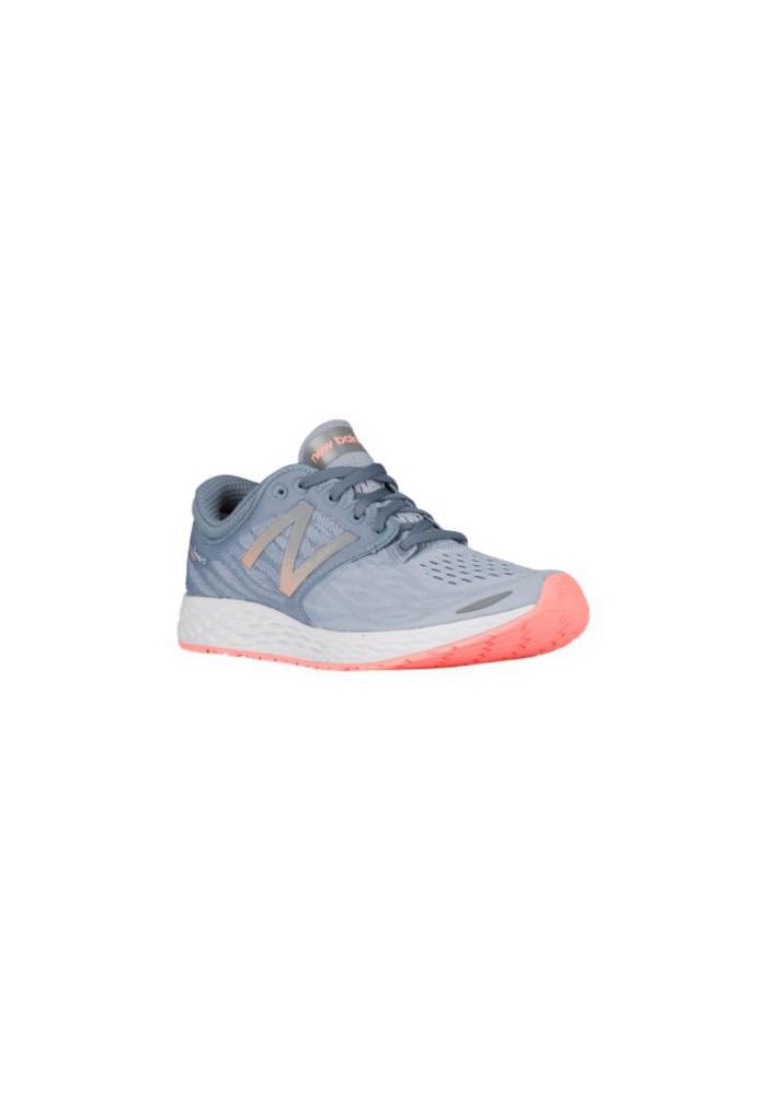 Basket New Balance Fresh Foam Zante V3 Femme ZANTW-G3B