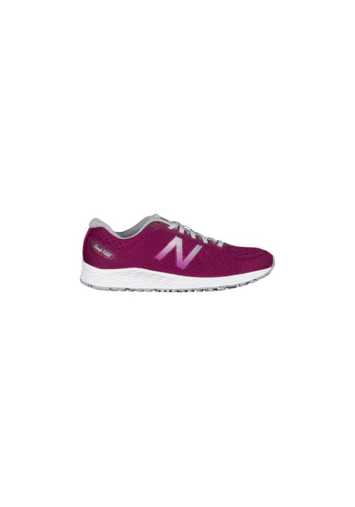 Basket New Balance Fresh Foam Arishi Femme ARISR-M1B