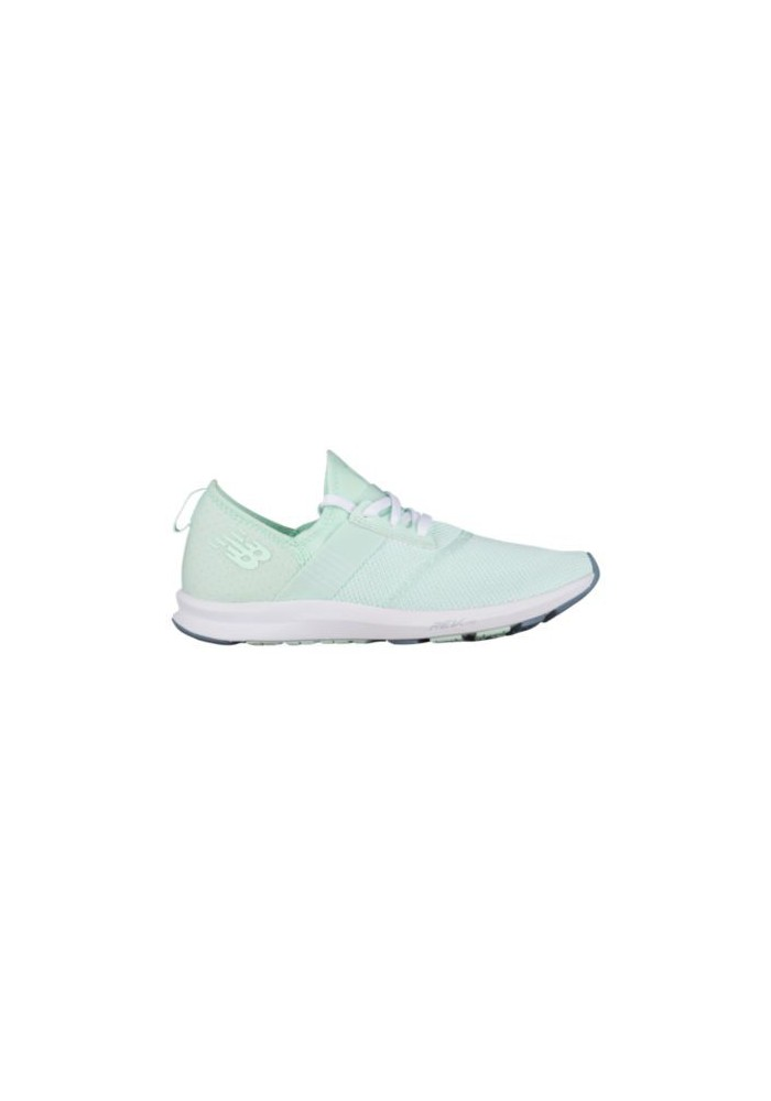 Basket New Balance Fuelcore Nergize Femme WXNR-GSF