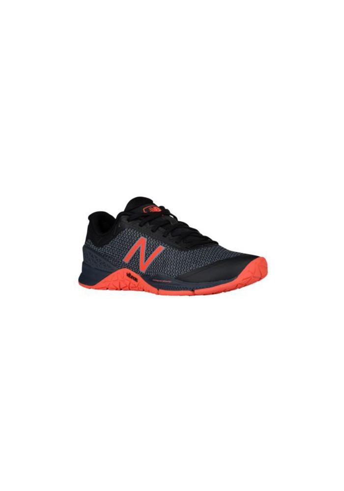 Basket New Balance 40V1 Trainer Femme WX40-BSB