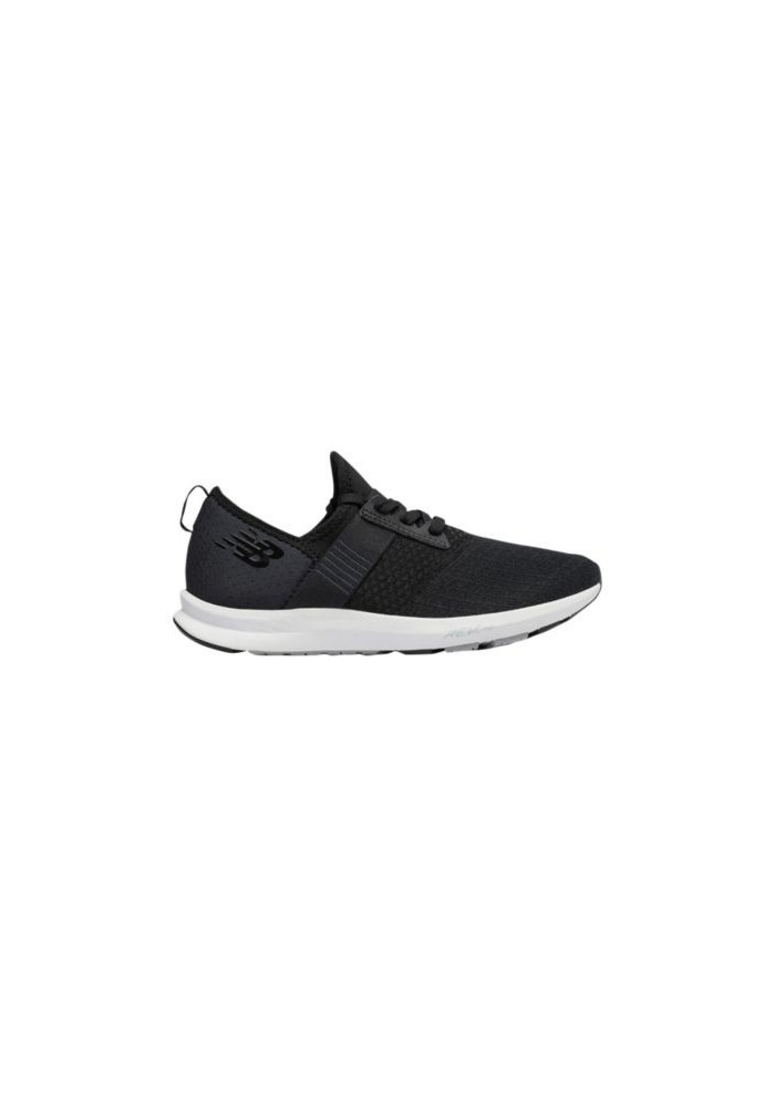 Basket New Balance Fuelcore Nergize Femme WXNR-GBK