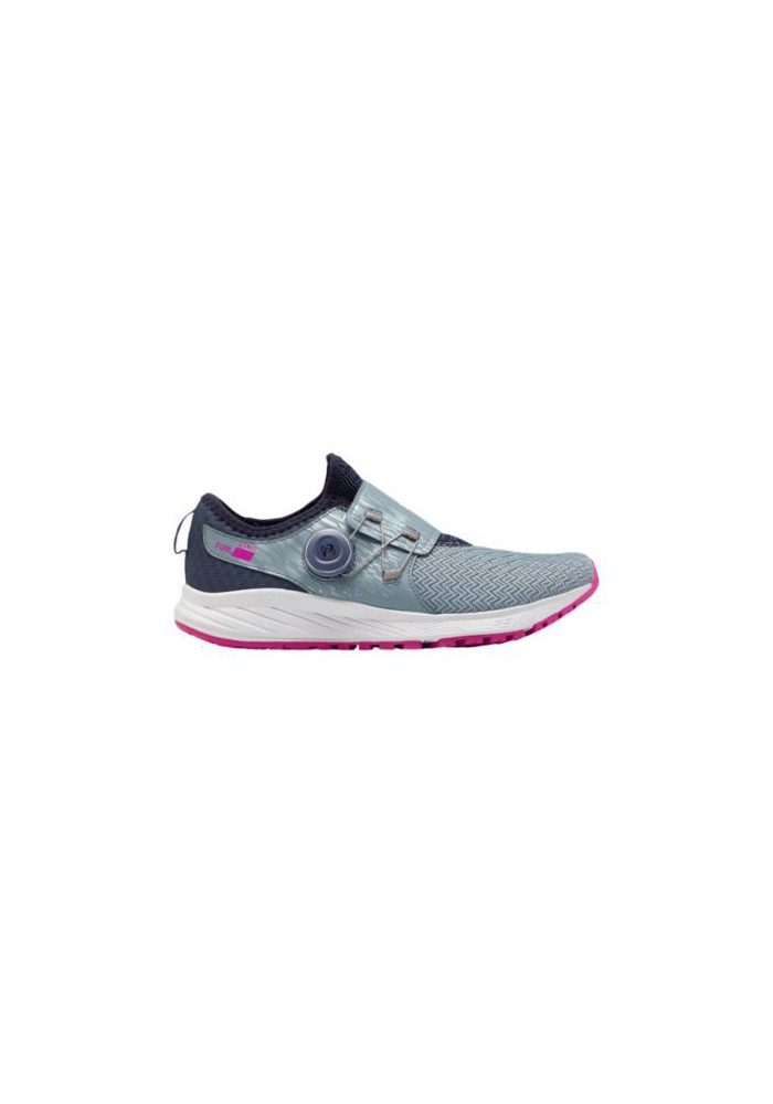Basket New Balance Fuelcore Sonic Femme WSONI-GRB