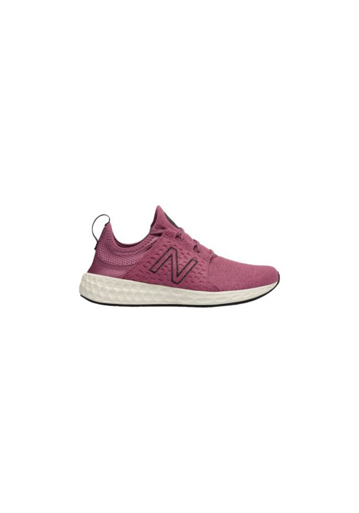 Basket New Balance Fresh Foam Cruz Femme CRUZ-HMB