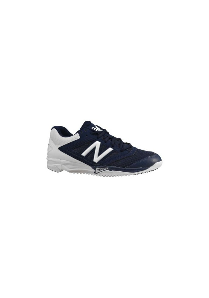 Basket New Balance 4040v1 W Turf Femme 4040-258
