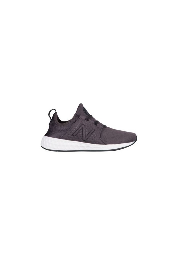 Basket New Balance Fresh Foam Cruz Femme CRUZ-HBB