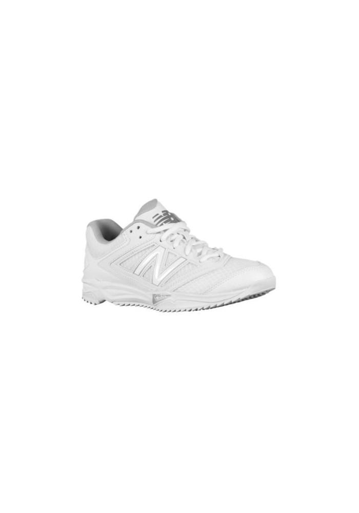 Basket New Balance 4040v1 W Turf Femme 4040-325