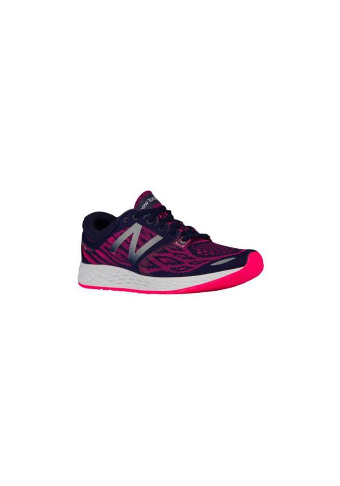 Basket New Balance Fresh Foam Zante V3 Femme ZANTB-P3B