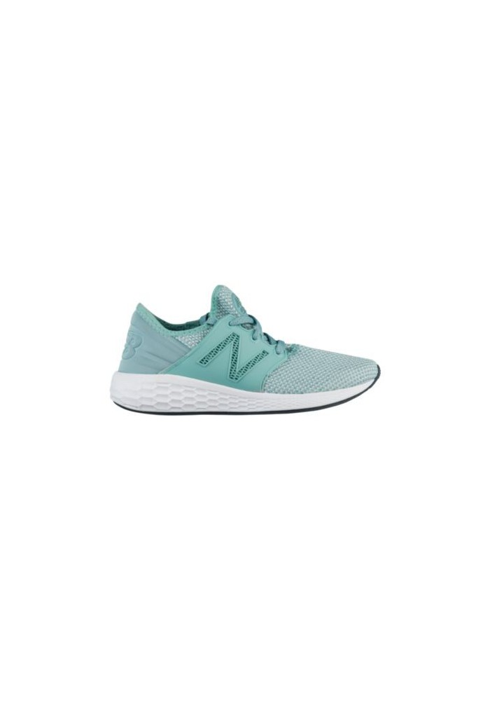 Basket New Balance Fresh Foam Cruz V2 Femme CRUZR-M2B