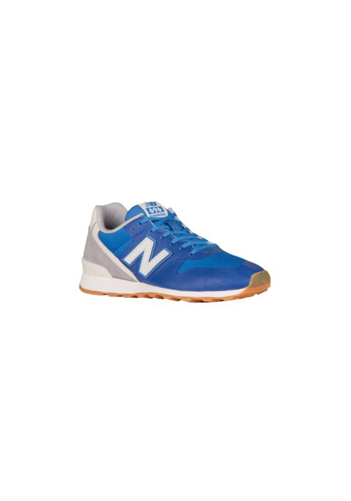 Basket New Balance 696 Femme 69-6WE
