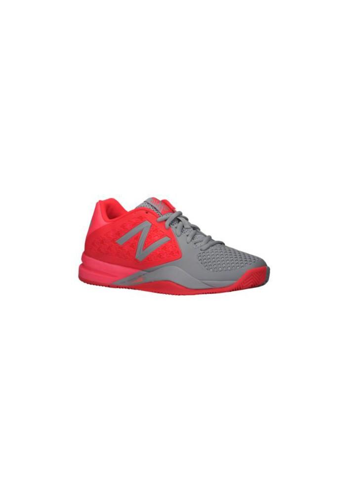Basket New Balance 996v2 Femme 996-PG2