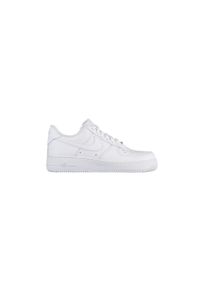 Basket Nike Air Force 1 07 LE Low Femme 23498-067