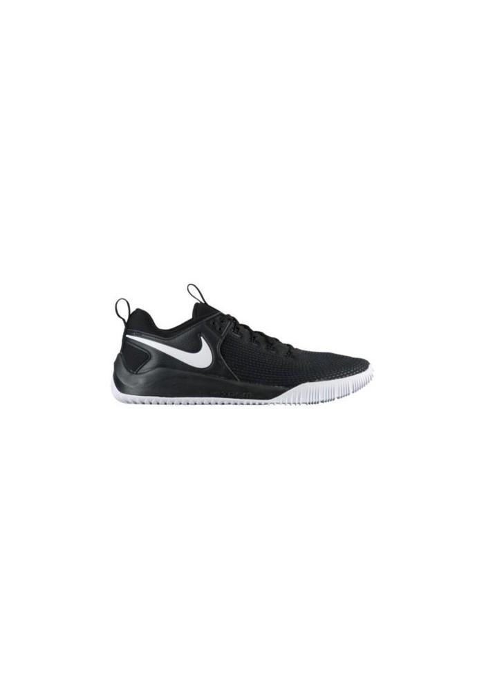 Basket Nike Zoom Hyperace 2 Femme 0286-001