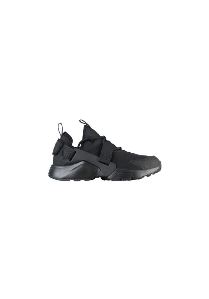 Basket Nike Air Huarache City Low Femme H6804-003