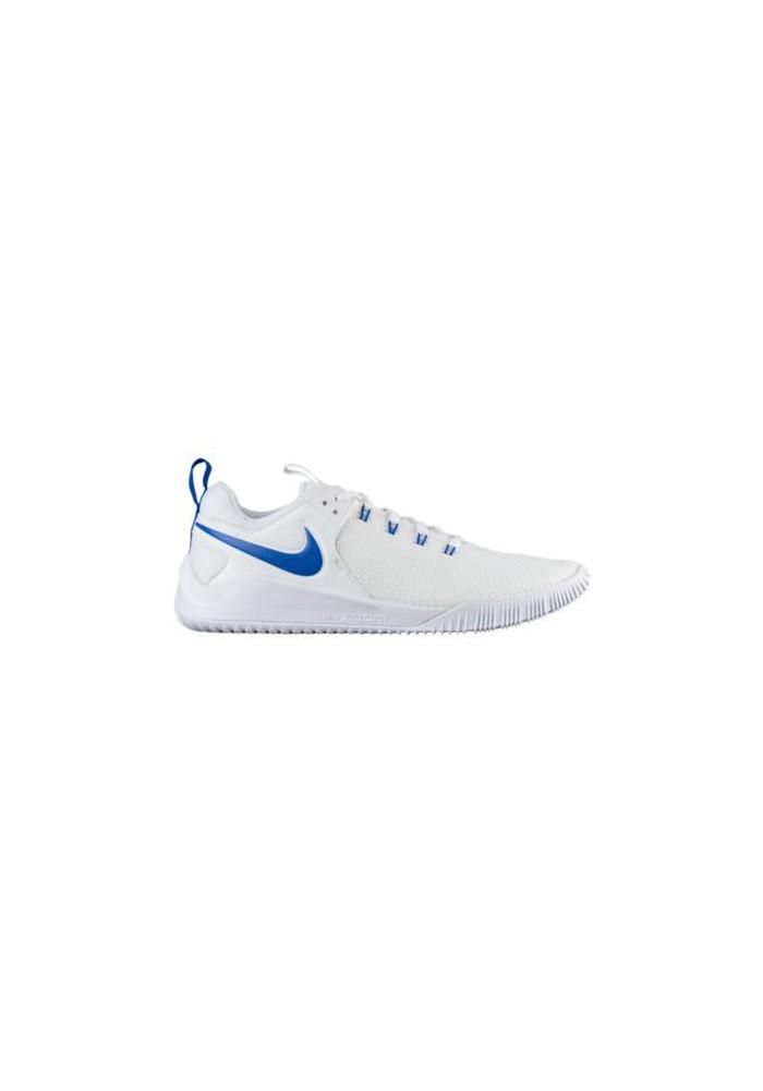 Basket Nike Zoom Hyperace 2 Femme 0286-104