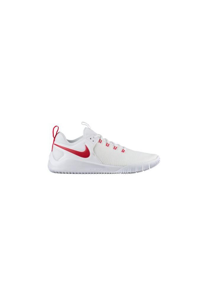Basket Nike Zoom Hyperace 2 Femme 0286-106
