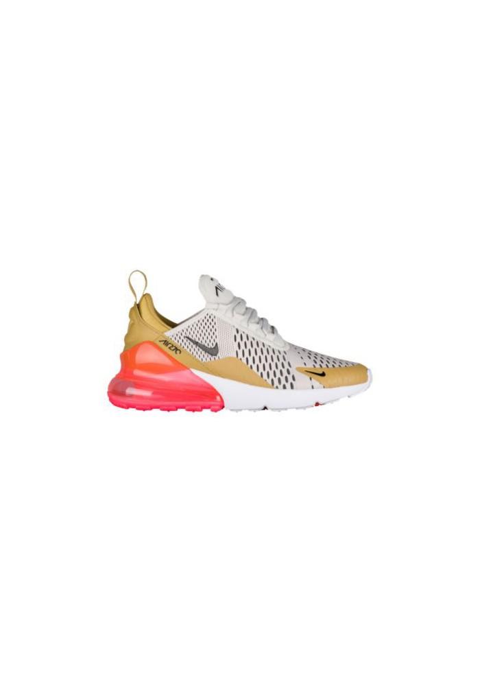 Basket Nike Air Max 270 Femme H6789-700