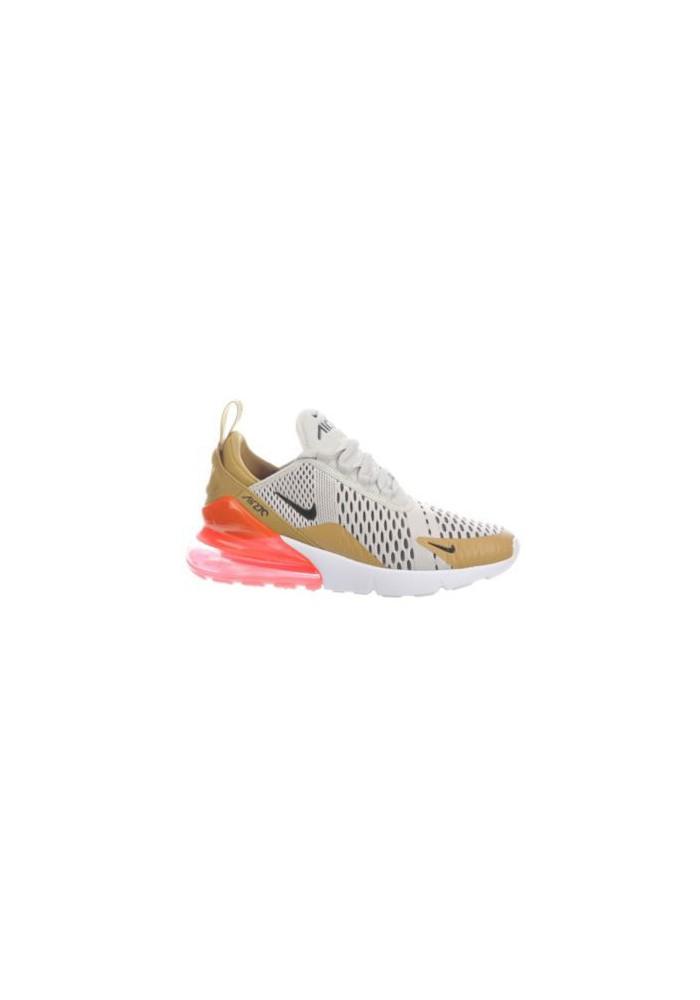 Basket Nike Air Max 270 Femme H6789 601