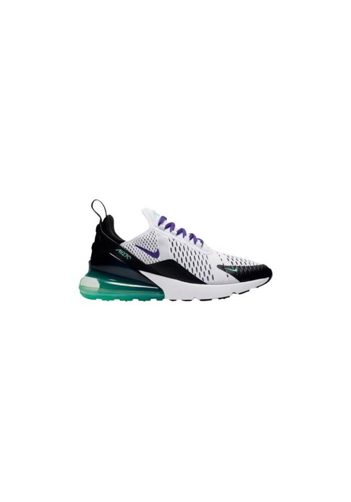 Basket Nike Air Max 270 Femme H6789-103