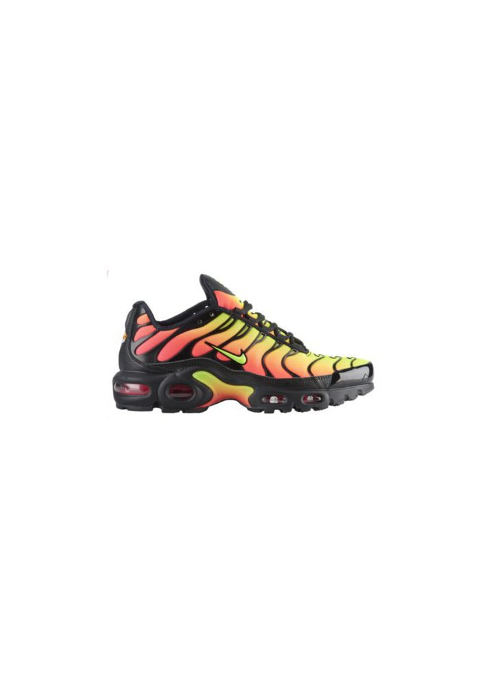 air max plus fille