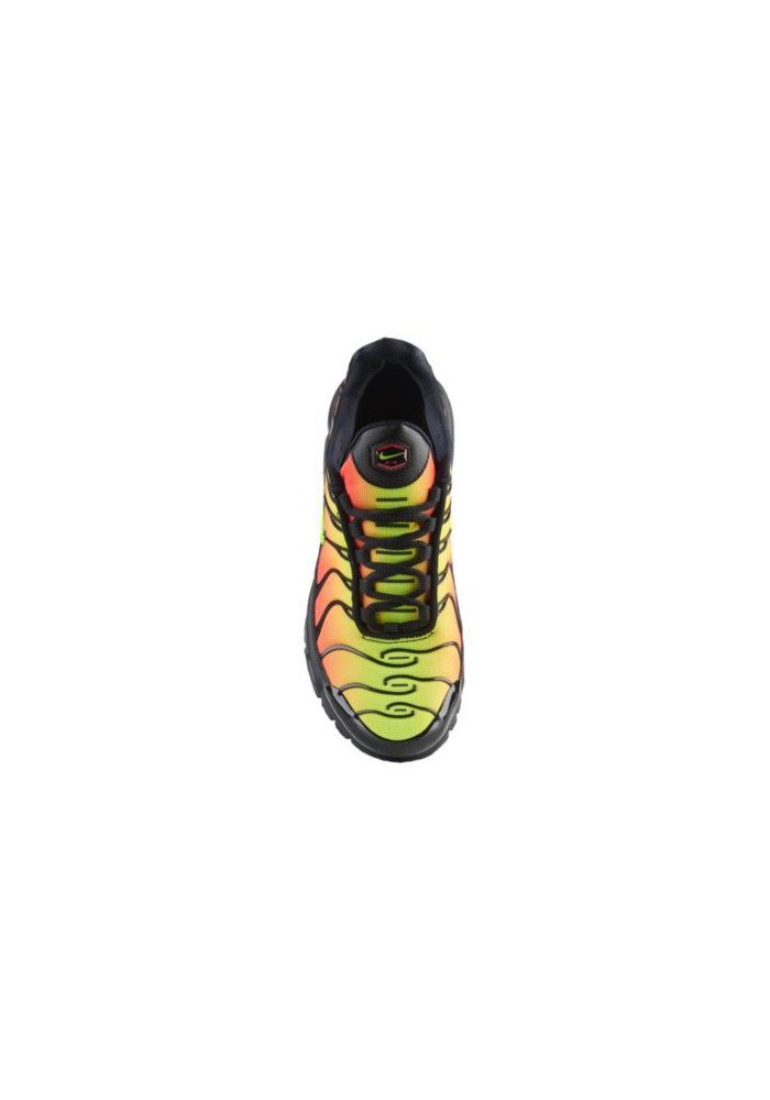 Basket Nike Air Max Plus Femme Q9979 001