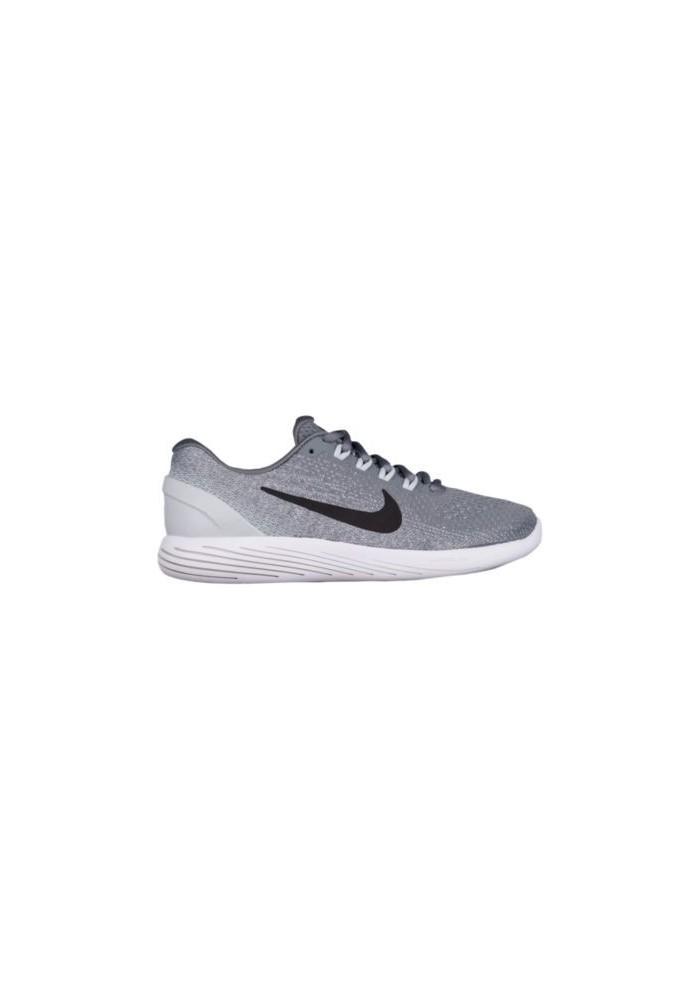 Basket Nike LunarGlide 9 Femme 04716-002