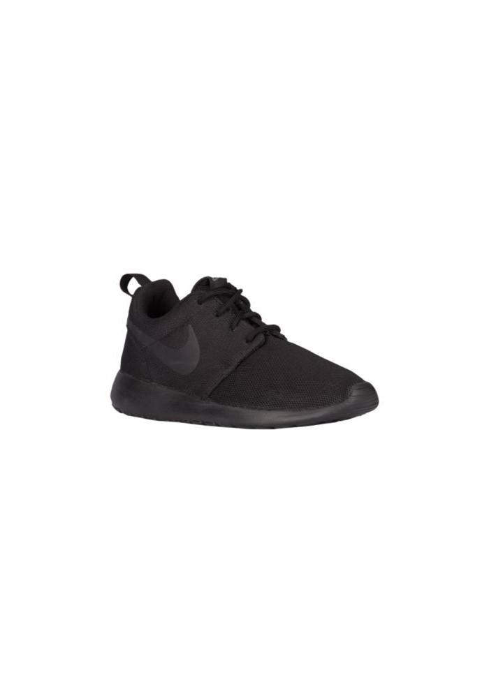 Basket Nike Roshe One Femme 44994-001