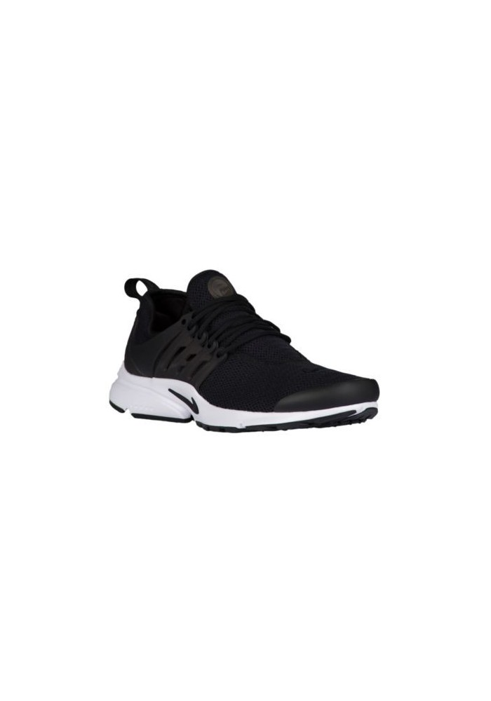 Basket Nike Air Presto Femme 78068-001