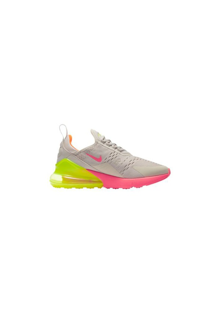 Basket Nike Air Max 270 Femme H6789-005