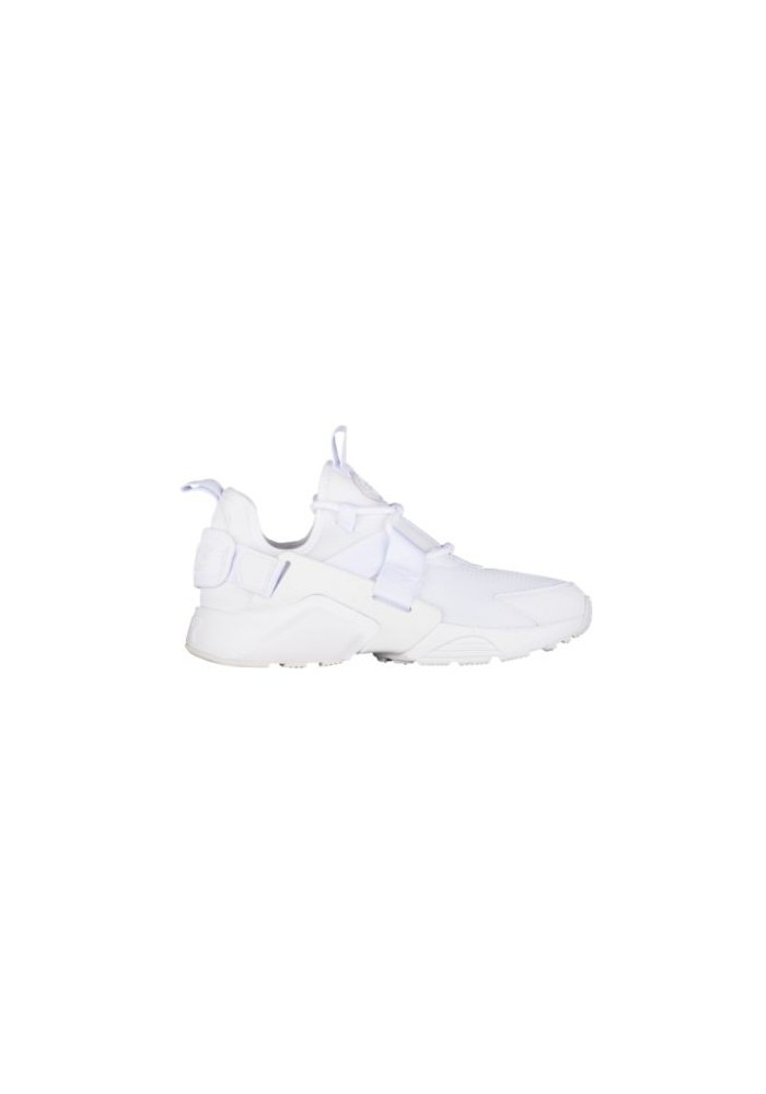 Basket Nike Air Huarache City Low Femme H6804-100