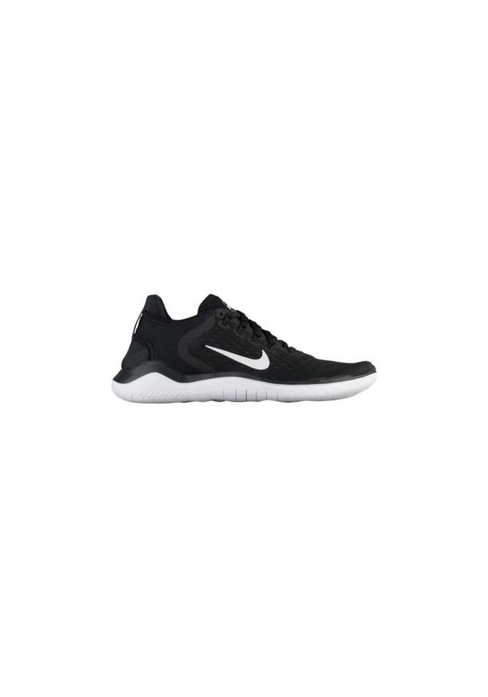 Basket Nike Free RN 2018 Femme 42837-001