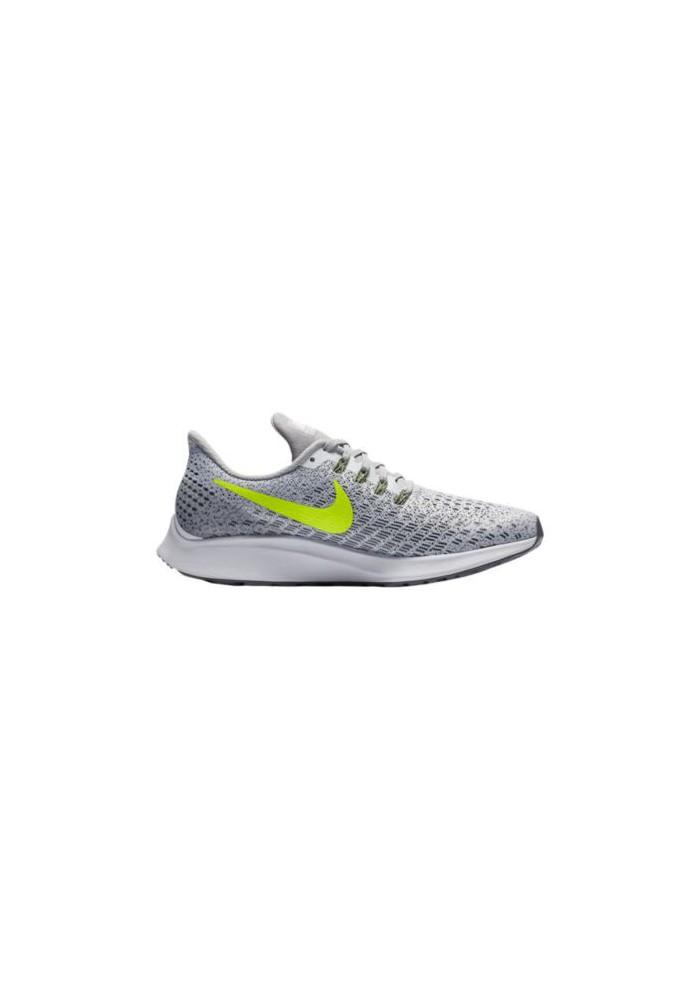 Basket Nike Air Zoom Pegasus 35 Femme 42855-101