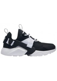 Basket Nike Air Huarache City Low Femme H6804-002