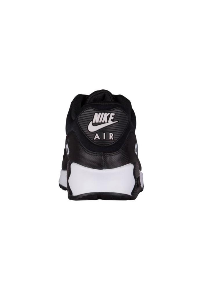 Basket Nike Air Max 90 Femme 25213 047