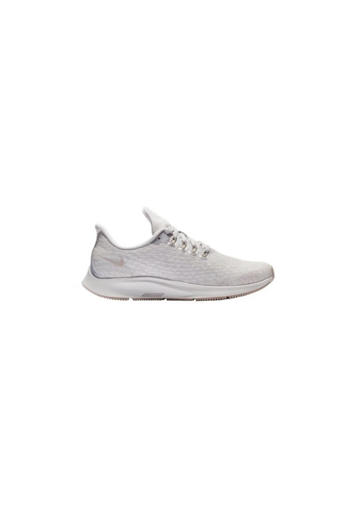 les ventes chaudes 84562 6db91 Basket Nike Air Zoom Pegasus 35 Premium Femme H8392-002