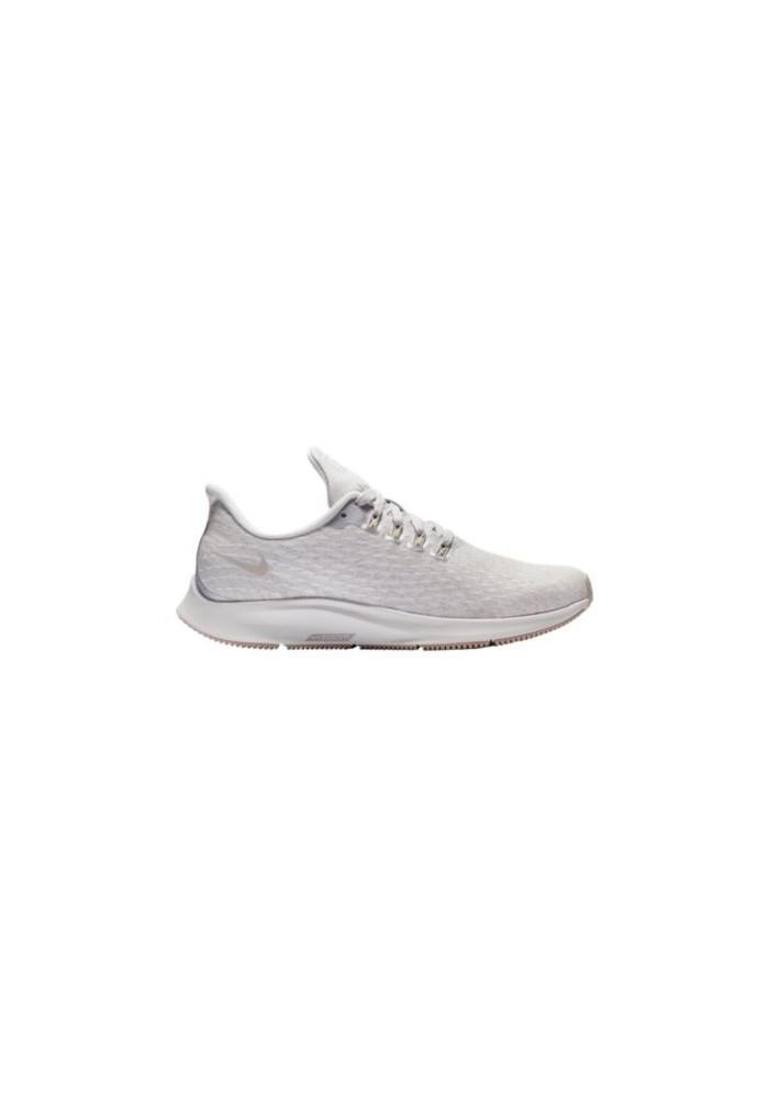 Basket Nike Air Zoom Pegasus 35 Premium Femme H8392-002