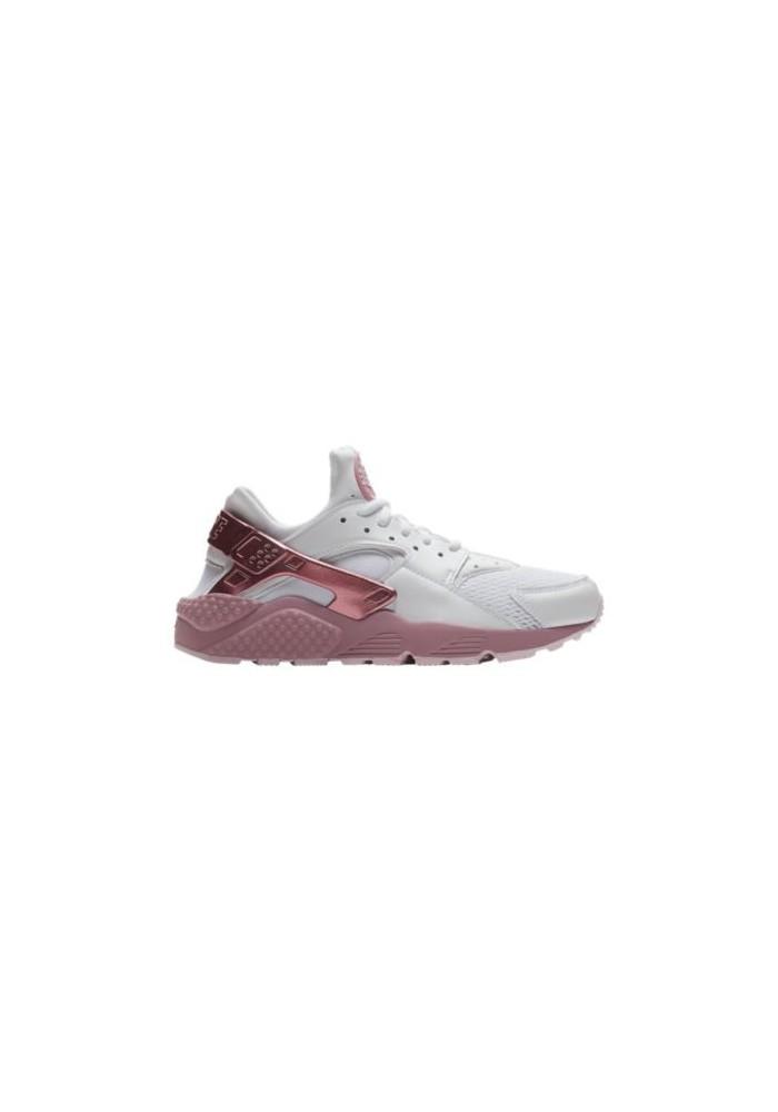 Basket Nike Air Huarache Femme Q7889-100