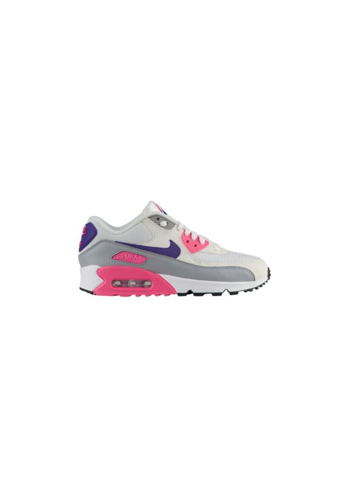the best attitude 3b83a 0596d Basket Nike Air Max 90 Femme 25213-136