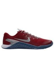 Basket Nike Metcon 4 Femme 24594-604